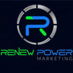 Renew Power Marketing LLC