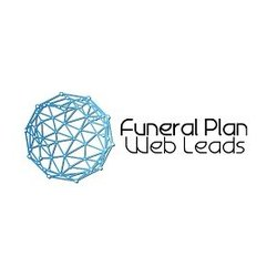 Data Giant - Funeral Plan Web Leads