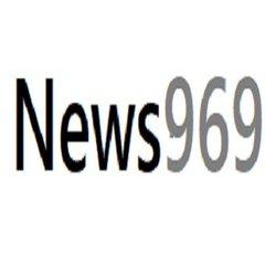 News969 USA