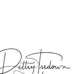 Petty- Tredoux Concierge