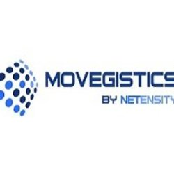 Movegistics