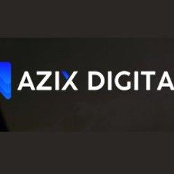 Azix Digital LLc