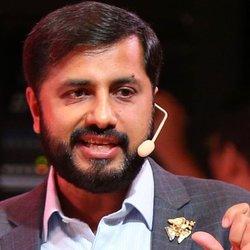 Dr. Suresh Devnani