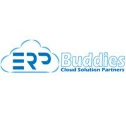 ERP Buddies Inc.