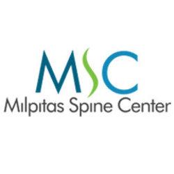 Milpitas Spine Center