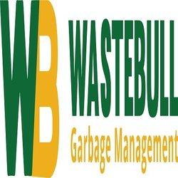 Wastebull