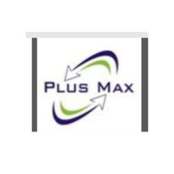 Plus Max