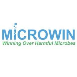 Microwin Labs