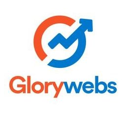 GloryWebs Creatives Pvt. Ltd.