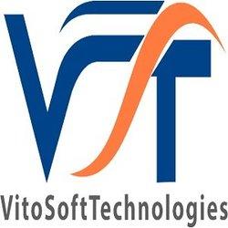 Vitosoft Technologies