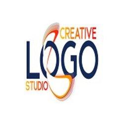 Creative logo studio