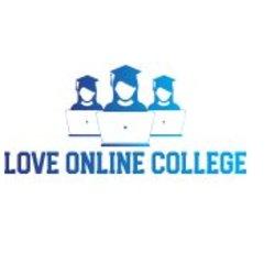 Love Online College