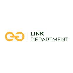 Link Department