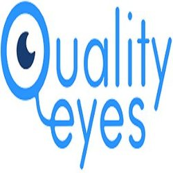 Qualityeyes UK