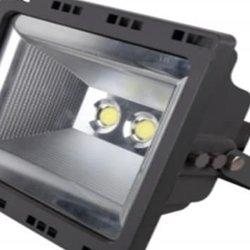 Liangxi Led Lights Co., Ltd