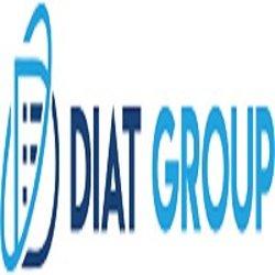 Diat Group