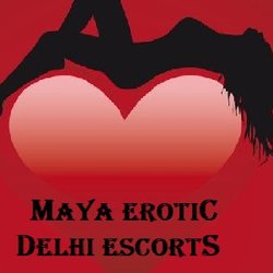 maya erotic service