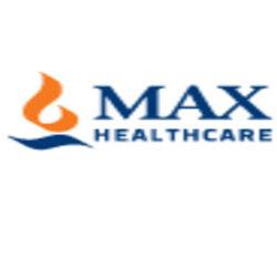 Max Institute Of Cancer Care- Lajpat Nagar