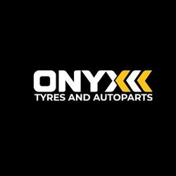 Onyx Tyres Australia