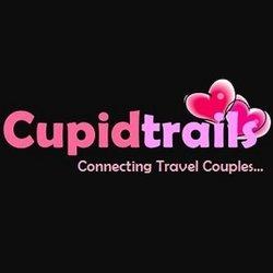 Cupidtrails