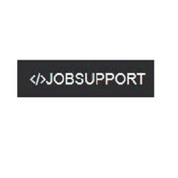 JOBSUPPORT