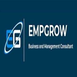 EmpGrow