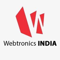 Webtronics India