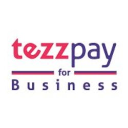 Tezzpay for business