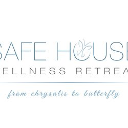 SafeHouse Wellness Retreat