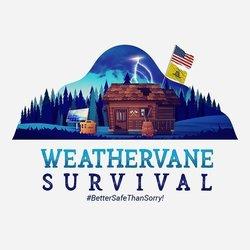 Weather Vane Survival Supplies