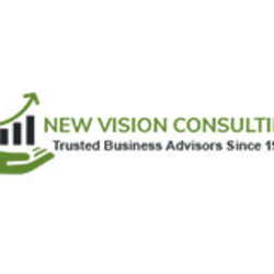 New Vision Consulting