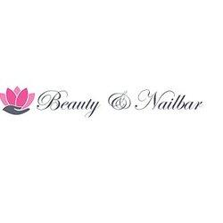Beauty and Nailbar