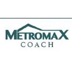 Entrepreneur coaching services for women   Metromax Coach
