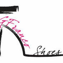 GFranco Shoes Canada