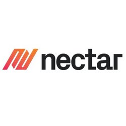 Nectar Product Development
