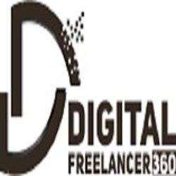 DigitalFreelancer360