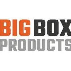 Big Box Products
