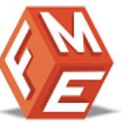 FmeExtensions - Web Design Dubai Company
