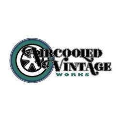 Aircooled Vintage Works