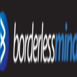 BorderlessMind