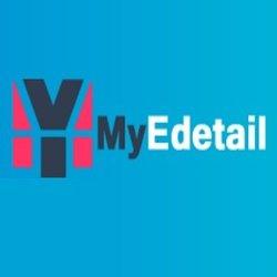 MyEdetail