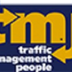 Traffic Management People