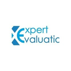 Xpert Evaluations