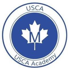 USCA Academy