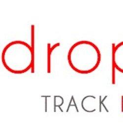 Dropapin