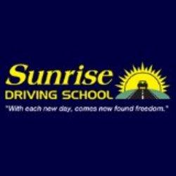 Sunrise Driving School