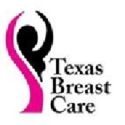 Texas Breast Care