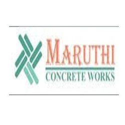 Maruthi Concrete Works