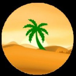 Arabian Desert Safari Deals