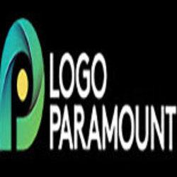 Logo Paramount | LogoParamount